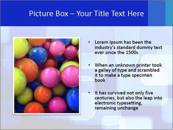 0000085573 PowerPoint Template - Slide 13