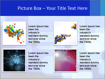 0000085573 PowerPoint Template - Slide 14