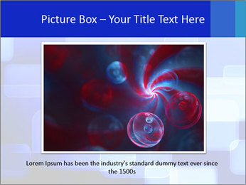 0000085573 PowerPoint Template - Slide 15