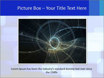 0000085573 PowerPoint Template - Slide 16