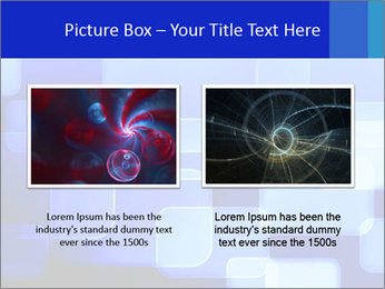 0000085573 PowerPoint Template - Slide 18