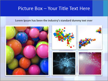 0000085573 PowerPoint Template - Slide 19