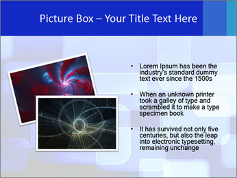 0000085573 PowerPoint Template - Slide 20