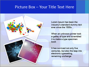 0000085573 PowerPoint Template - Slide 23