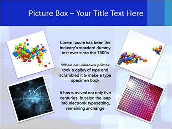 0000085573 PowerPoint Template - Slide 24