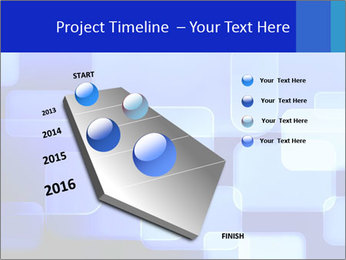 0000085573 PowerPoint Template - Slide 26