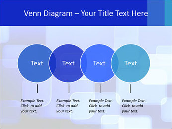 0000085573 PowerPoint Template - Slide 32