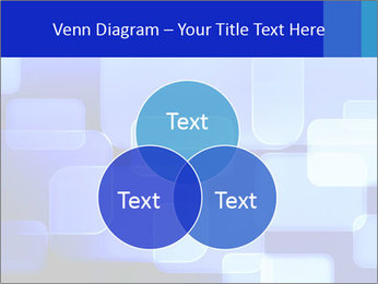 0000085573 PowerPoint Template - Slide 33