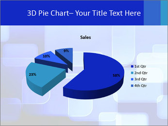 0000085573 PowerPoint Template - Slide 35