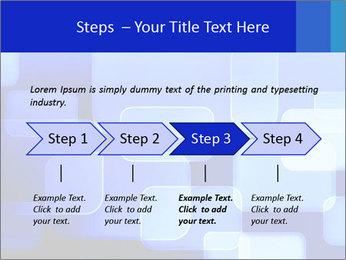 0000085573 PowerPoint Template - Slide 4