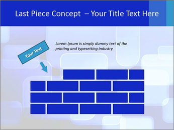 0000085573 PowerPoint Template - Slide 46
