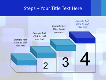 0000085573 PowerPoint Template - Slide 64
