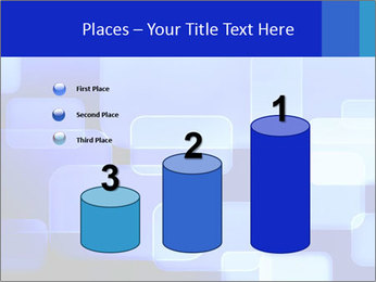 0000085573 PowerPoint Template - Slide 65
