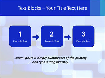 0000085573 PowerPoint Template - Slide 71