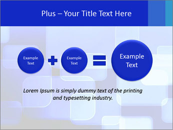 0000085573 PowerPoint Template - Slide 75