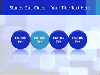 0000085573 PowerPoint Template - Slide 76