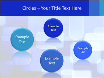 0000085573 PowerPoint Template - Slide 77
