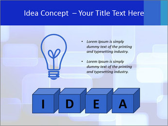 0000085573 PowerPoint Template - Slide 80