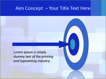 0000085573 PowerPoint Template - Slide 83