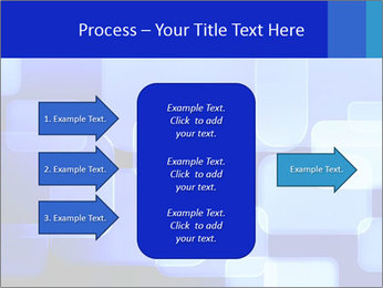0000085573 PowerPoint Template - Slide 85