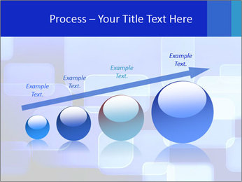 0000085573 PowerPoint Template - Slide 87