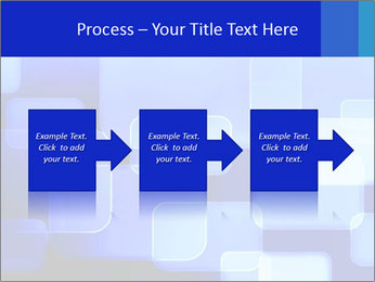 0000085573 PowerPoint Template - Slide 88