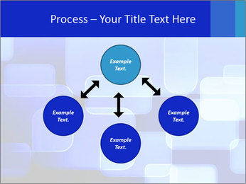 0000085573 PowerPoint Template - Slide 91