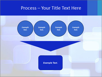 0000085573 PowerPoint Template - Slide 93