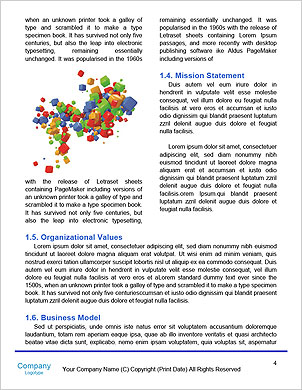 0000085573 Word Template - Page 4