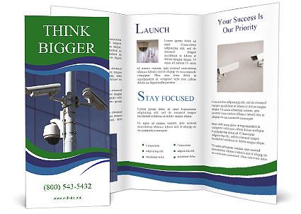 0000085574 Brochure Template