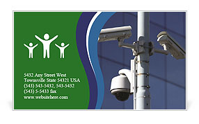 0000085574 Business Card Templates