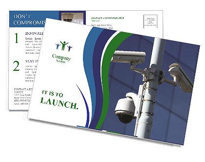 0000085574 Postcard Template
