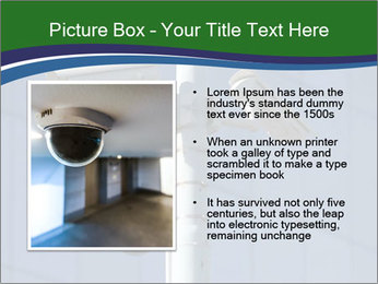 0000085574 PowerPoint Template - Slide 13