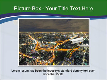 0000085574 PowerPoint Template - Slide 15