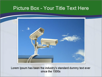 0000085574 PowerPoint Template - Slide 16