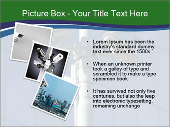 0000085574 PowerPoint Template - Slide 17