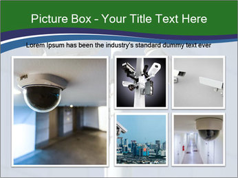 0000085574 PowerPoint Template - Slide 19