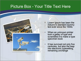 0000085574 PowerPoint Template - Slide 20