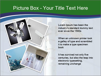 0000085574 PowerPoint Template - Slide 23