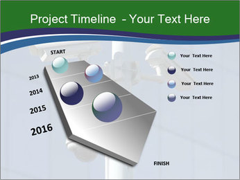 0000085574 PowerPoint Template - Slide 26
