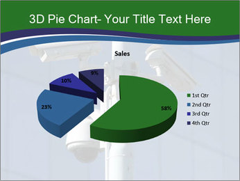0000085574 PowerPoint Template - Slide 35