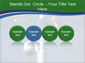 0000085574 PowerPoint Template - Slide 76