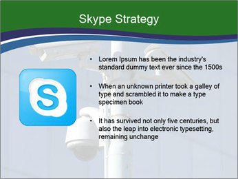 0000085574 PowerPoint Template - Slide 8