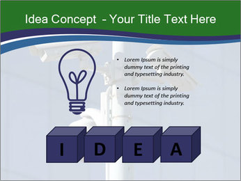 0000085574 PowerPoint Template - Slide 80