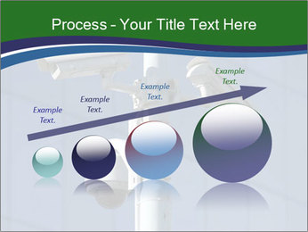 0000085574 PowerPoint Template - Slide 87