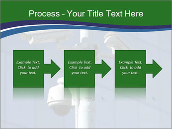 0000085574 PowerPoint Template - Slide 88