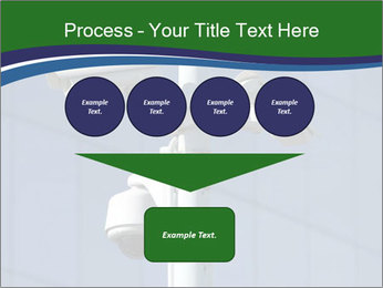 0000085574 PowerPoint Template - Slide 93