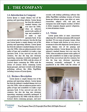 0000085574 Word Template - Page 3