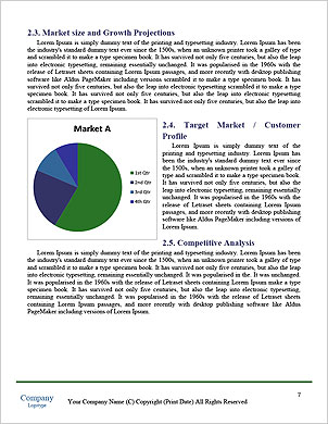 0000085574 Word Template - Page 7