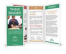 0000085575 Brochure Templates